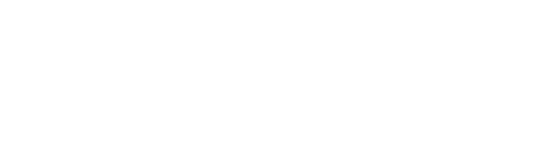 University of South Australia Ehrenberg-Bass Institute for Marketing Science