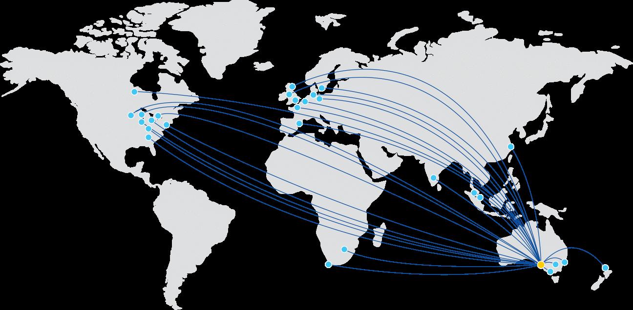 Ehrenberg Map