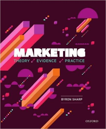 MarketingTheoryEvidencePractice