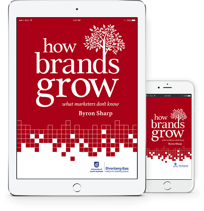 how_brands_ebook
